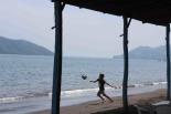 beach-soccer-624x416
