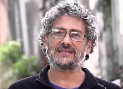 GustavoFacebook