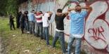 rehab-ms13-gang-article-header