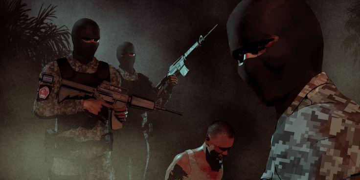 3 leaving-gang-el-salvador-03-1541874141